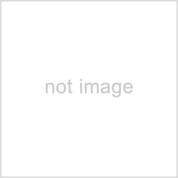 画像1: 日本遊女考 (1)