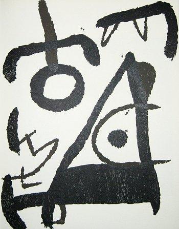 画像1: Miro Engraver 1973-1975 (1)