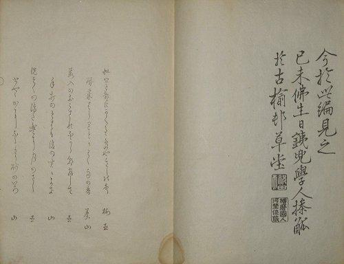 画像1: 誰故草 (1)