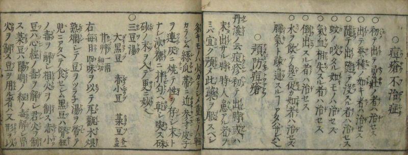 画像1: 小児方鑑 (1)